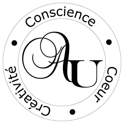 Awareness University